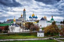 Лучшие фильмы про православных монахов