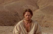 Последнее искушение Христа фильм 1988 года – полный обзор