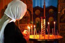Самые эффективные молитвы, чтобы любимый позвонил или написал