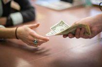 Самые эффективные молитвы на возврат долга