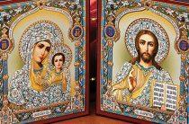 Самые сильные молитвы для защиты от колдовства и чародейства