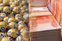 Самые сильные молитвы на крупный выигрыш в лотерею