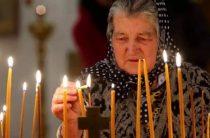 Текст молитвы Иоанну Златоусту и о чем его просить