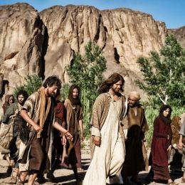 Список лучших художественных и документальных христианских фильмов