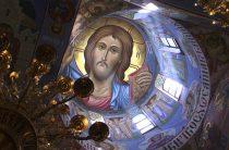 Текст и правила чтения молитвы Псалом 90: Живый в помощи Вышняго
