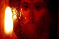 Текст и толкование молитвы «Воскресение Христово видевше»