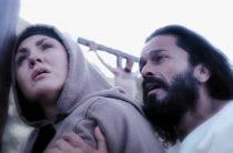 """""""Второе пришествие Христа"""" – христианский фильм 2018 года"""