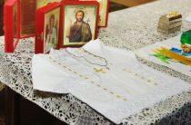 Что значит быть крестным?