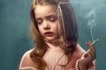 Грех ли курить? Что говорят святые отцы о курении?