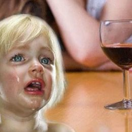 Пьянство – тяжкий грех, вред алкоголя. Пьянство – источник смертных грехов