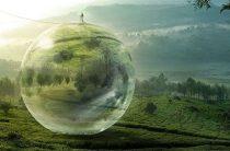 Конец света – воображение ума или реальность, когда наступит апокалипсис