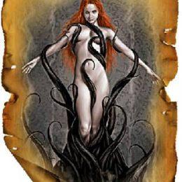 Первая жена Адама: Ева или Лилит