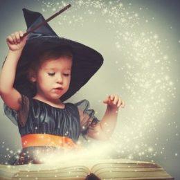 Охота на ведьм: мракобесие или спасение от болезни?