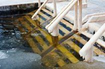 Правда ли, что вода из семи церквей, взятая на Крещение, сильнее?