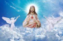 Правда о Боге и Вере – Детям!