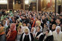 В Красноярске прошел церковно-общественный семинар «Пастырская забота о малолюдных поселениях»