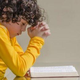 """""""Вера в Бога как она есть"""" или """"Вся правда о церквах"""""""